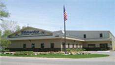 Kalamazoo Landscape Home Wolverine Lawn Services Inc
